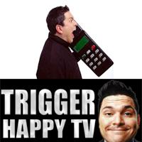 tv happy online